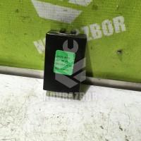 Блок управления электронный Kia RIO 1 00-04