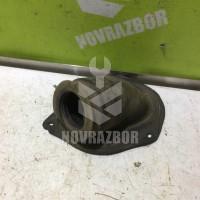 Пыльник рулевой рейки Kia RIO 1 00-04