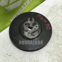 Шкив водяного насоса (помпы) Kia RIO 1 00-04