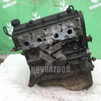 Двигатель ДВС Kia RIO 1 00-04