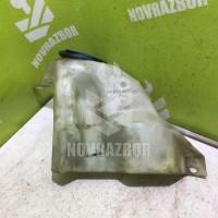 Бачок омывателя лобового стекла VW Polo 94-99