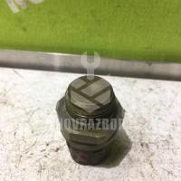 Датчик включения вентилятора VW Golf 3 Vento 91-97