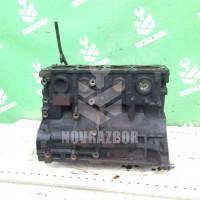 Блок двигателя Mitsubishi Galant 9  DJ DM  2003-2012