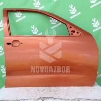 Дверь передняя правая Seat Cordoba 1996-1999