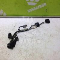 Проводка (коса) Hyundai Solaris 10-17