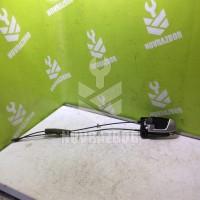 Ручка двери задней внутренняя левая Mitsubishi Galant 9  DJ DM  2003-2012
