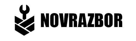 NOZRAZBOR